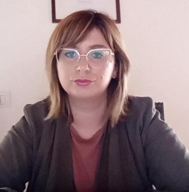 Letizia Michelini
